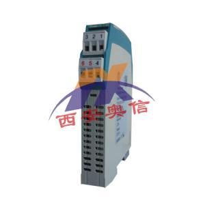 虹润隔离器 NHR-M36数学运算器 西安虹润