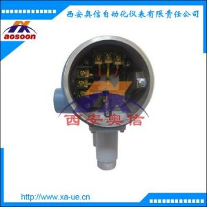 J120-702美国UE压力开关压力控制器美国UE代理