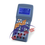 AX-01B2手持式信号发生器 数字信号发生器