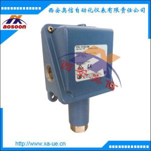 H100-494美国UE压力开关全不锈钢压力开关压力控制器