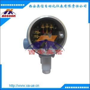 J120-704美国UE压力开关防爆压力开关压力控制器