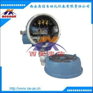 J120-705美国UE压力开关压力控制器防爆压力开关