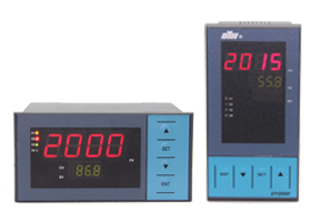 DY2000(QXT)东辉大延表 8通道同步给定器 DY21QXT