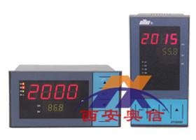 DY21DX666P 东辉大延智能操作器 D型 DY2000(DX/GDX)