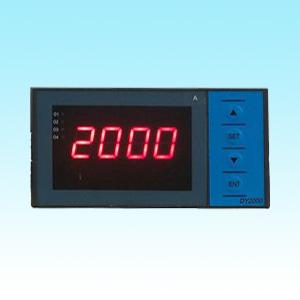 DY21JT东辉大延牌计时器 DY2000(JT)