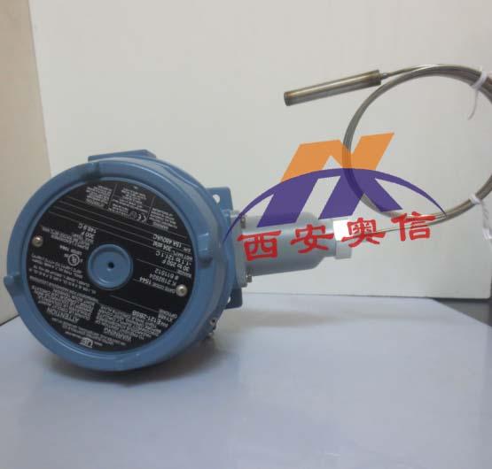 F120-1BS防爆温度控制器F120-2BS/3BS系列参数
