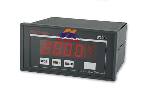 通用显示器DT20-11C 智能数显仪