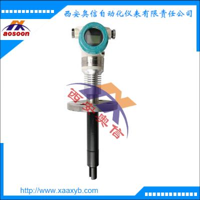 AXYCR-60柴油密度计 西安比重检测仪
